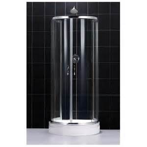 doors for 30 inch shower stall useful reviews of shower