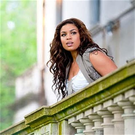 Download Beauty And The Beast Jordin Sparks Mp3 | jordin sparks no air mp3