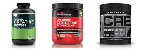 creatine just water weight creatine for 187 live fit this is my journey