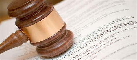 decreto legislativo 151 2001 testo aggiornato decreto legislativo 30 giugno 2003 n 196 the