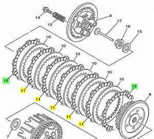 suzuki rm 250 engine diagram suzuki free engine image for user manual
