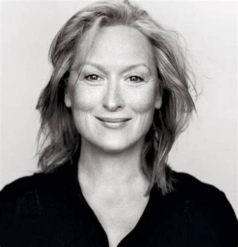 hollywood stars meanest remarks purple clover meryl streep face off stars without makeup purple clover