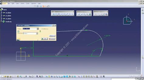 catia design engineer job description lynda learning catia v5 a2z p30 download full softwares games
