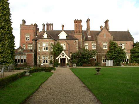 alexander house top 10 most expensive hotels in uk