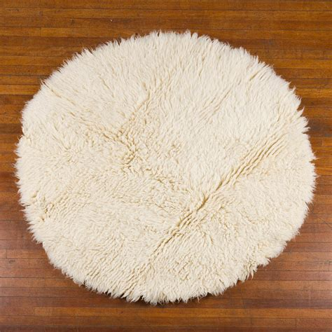 wholesale flokati rugs buy flokati rug 1700g m2 150cm the real rug company