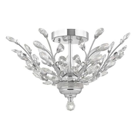 kitchen ceiling light fixtures led with regard to kitchen 45 photo of large led modern unusual chandelier