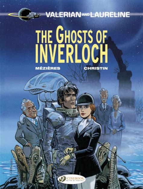 at the edge of the great void valerian laureline books valerian and laureline volume comic vine