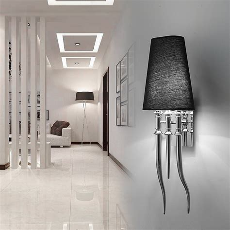 bedroom wall l bedroom wall light shades 28 images modern oak wood
