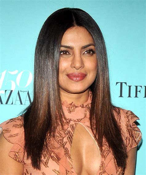 priyanka chopra hair color priyanka chopra hairstyles hair cuts and colors