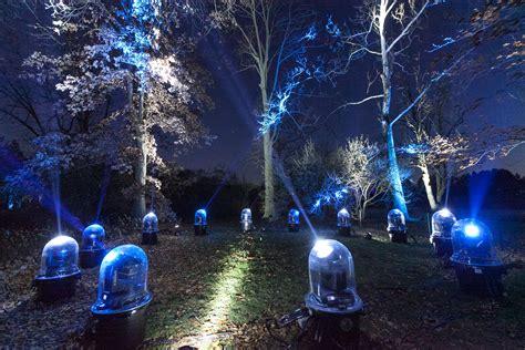 morton arboretum holiday lights holiday lights in illinois 2015 midwest wanderer