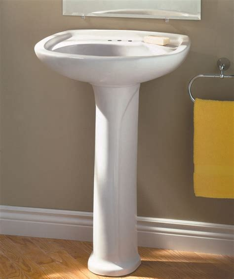 awesome home depot pedestal sink on home bath sinks