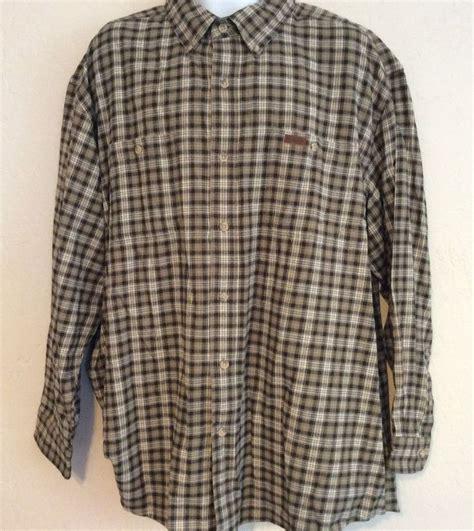 carhartt rugged outdoor wear shirt rugged outdoor wear carhartt shirt uniquely modern rugs