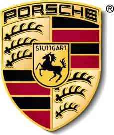 Porsche Brand Guidelines Image Porsche Logo Png Logopedia Fandom Powered By Wikia