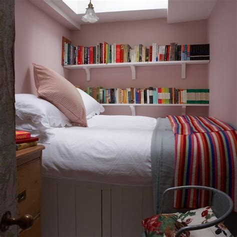 schlafzimmer rosa grau 12 pink and grey bedroom ideas pink and grey bedroom