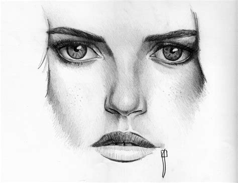 imagenes de narises a lapiz nariz dibujada a lapiz imagui