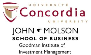 Molson School Of Business Mba Specializations by Quantum Test Prep Gmat Lsat Gre Courses Toronto