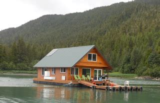glacier bay boats for sale oregon alaskan wilderness outfitting company the finest in