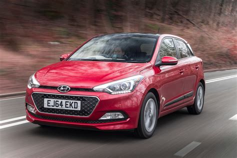 hyundai   se  review  car magazine