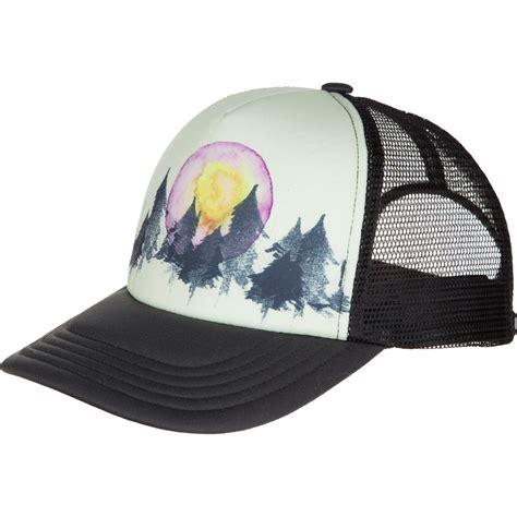the not your boyfriends trucker hat s