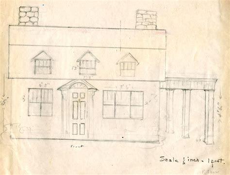 Menards House Floor Plans by Little House Floor Plans Diy Pdf Plans Download Menards