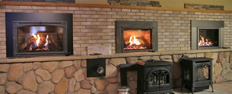 Can You Mount Tv Fireplace by Can You Mount Plasma Tv Above Fireplace Direct