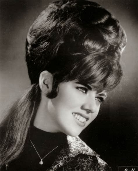 1960s hairstyles history a complete history of big hair