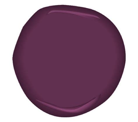 products eggplant purple wall paint for the home