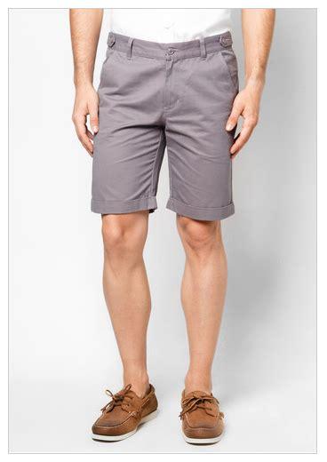 Celana Pendek Pria Modis Model Surfing 1 aneka koleksi celana pendek untuk pria terbaru 2015