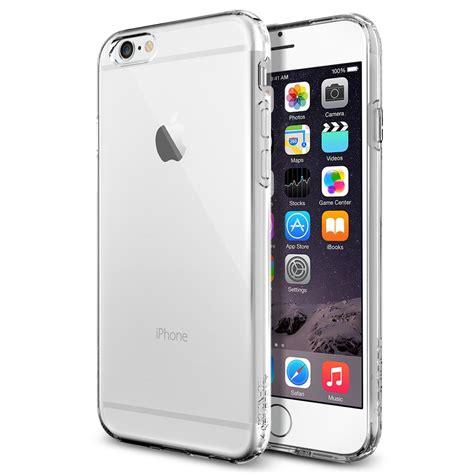 Capsule Corp Casing Samsung Caseiphone 7 6s Plus 5s 5c 4s iphone 6 capsule 4 7 iphone 6 apple iphone