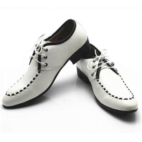Dan Model Sepatu Kerja Pria jual sepatu kerja pria
