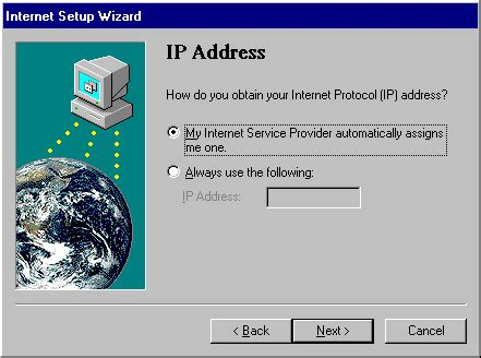 Isp Search By Address Service Providers By Address Images
