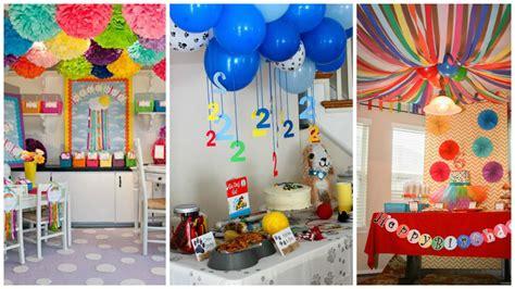 decoracion de salones para fiestas blog de fiestas c 243 mo decorar techos para fiestas