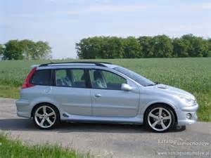 Peugeot 206 Sw 1 4 Zoek Auto Met Peugeot 206 Sw 1 4