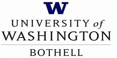 Of Washington Bothell Mba by Project For Interdisciplinary Pedagogy 2018 2019