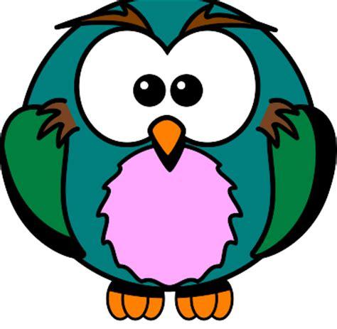 cute owl cartoon clipart best owl cartoon cute clipart best