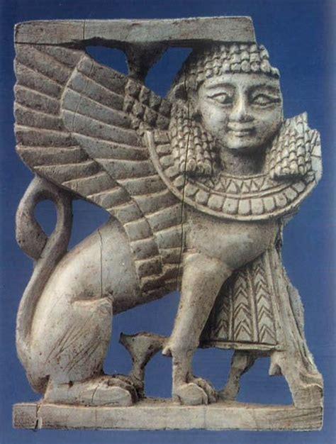 ancient aliens wikipedia ancient aliens wikipedia la enciclopedia libre autos post