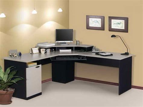 Buy Modern Desk Best Fresh Modern Computer Desk Corner 11972