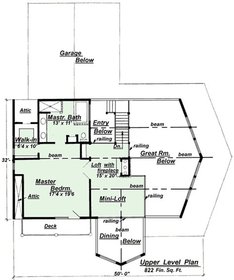 chalet style floor plans modular chalet home floor plans house design plans