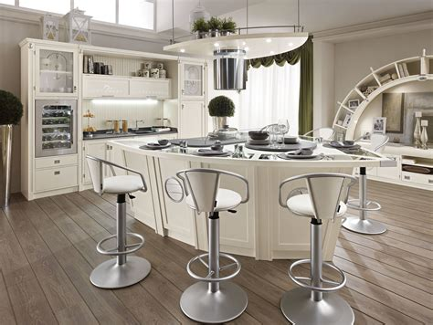 stainless steel kitchen island with seating phenomenal stainless steel kitchen island on wheels