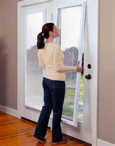 Replacement Windows With Enclosed Blinds - aftermarket products ruffell amp brown window fashions