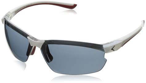 blue blocker sunglasses macular degeneration louisiana