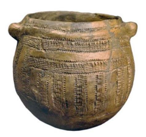 vasi egiziani antichi la prehistoria periodo neol 237 tico arte neol 237 tico