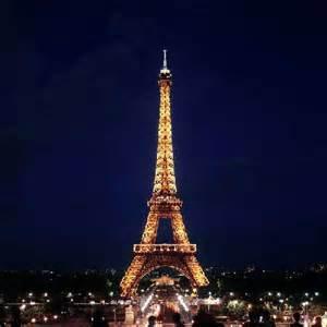 Light Minutes To Mars Night Time Picture Of Eiffel Tower Paris Tripadvisor