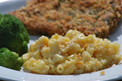 ina garten mac and cheese myideasbedroom com my story in recipes macaroni and cheese