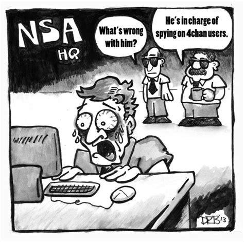 Nsa Meme - 37 hilarious nsa memes jokes