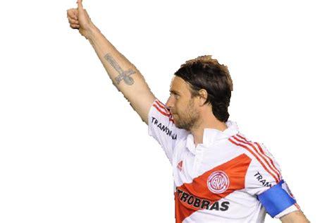 imagenes en png de futbol todo en png algunos jugadores de futbol argentino
