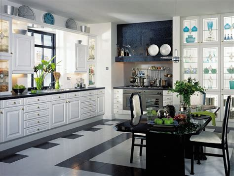 Kitchen Ideas by 25 Kitchen Design Ideas For Your Home