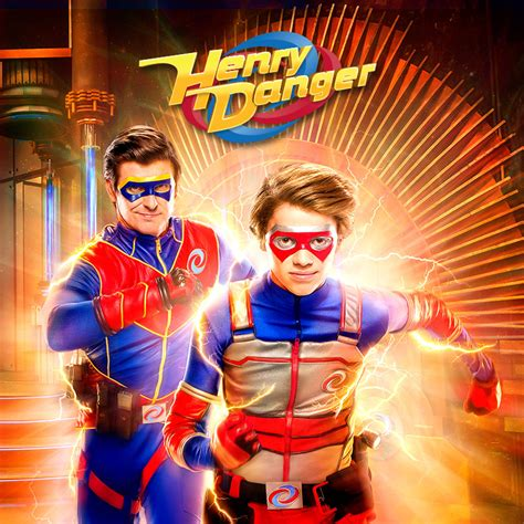 Can You Be A Pilot With A Criminal Record Grassmeyer Returns To Henry Danger La Management