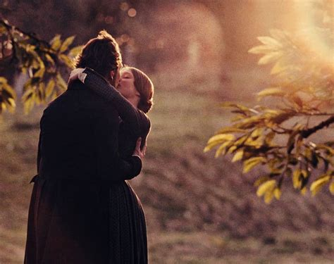 marriage themes in jane eyre 17 best images about jane eyre on pinterest tvs jane
