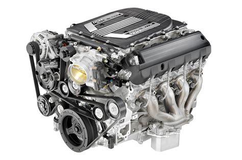 2015 corvette engine 2015 chevrolet corvette z06 engine